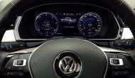 Volkswagen Passat 2.0 TDI 150 DSG (source - ThrottleChannel.com) 62