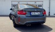 BMW M2 (source - ThrottleChannel.com) 03a