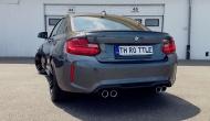 BMW M2 (source - ThrottleChannel.com) 03a