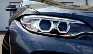 BMW M2 (source - ThrottleChannel.com) 03b