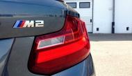 BMW M2 (source - ThrottleChannel.com) 03d