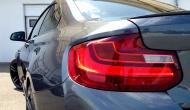 BMW M2 (source - ThrottleChannel.com) 03e