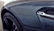 BMW M2 (source - ThrottleChannel.com) 03f