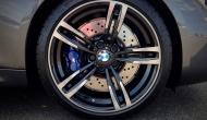BMW M2 (source - ThrottleChannel.com) 04
