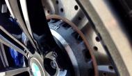 BMW M2 (source - ThrottleChannel.com) 06