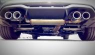 BMW M2 (source - ThrottleChannel.com) 10