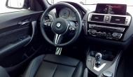 BMW M2 (source - ThrottleChannel.com) 15