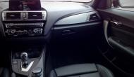 BMW M2 (source - ThrottleChannel.com) 16