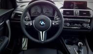 BMW M2 (source - ThrottleChannel.com) 18