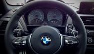 BMW M2 (source - ThrottleChannel.com) 19