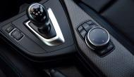BMW M2 (source - ThrottleChannel.com) 20