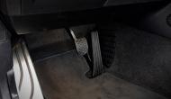 BMW M2 (source - ThrottleChannel.com) 24