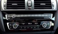 BMW M2 (source - ThrottleChannel.com) 25