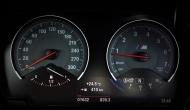 BMW M2 (source - ThrottleChannel.com) 28