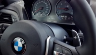 BMW M2 (source - ThrottleChannel.com) 31