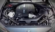 BMW M2 (source - ThrottleChannel.com) 32