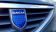 Dacia Logan Prestige 1.6 16V (source - ThrottleChannel.com) 03