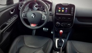 Renault Clio R.S. Trophy (source - ThrottleChannel.com) 16