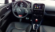 Renault Clio R.S. Trophy (source - ThrottleChannel.com) 18