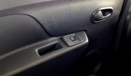 Dacia Sandero dCi 90 Easy-R (source - ThrottleChannel.com) 10