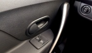 Dacia Sandero dCi 90 Easy-R (source - ThrottleChannel.com) 12
