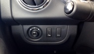 Dacia Sandero dCi 90 Easy-R (source - ThrottleChannel.com) 13