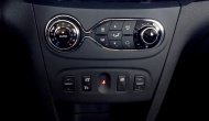 Dacia Sandero dCi 90 Easy-R (source - ThrottleChannel.com) 18