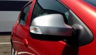 Dacia Sandero dCi 90 Easy-R (source - ThrottleChannel.com) 32