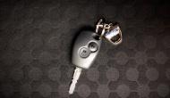 Dacia Sandero dCi 90 Easy-R (source - ThrottleChannel.com) 36