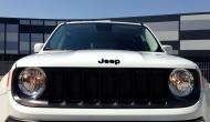 Jeep Renegade 1.6 MultiJet 120 (source - ThrottleChannel.com) 04