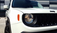 Jeep Renegade 1.6 MultiJet 120 (source - ThrottleChannel.com) 05