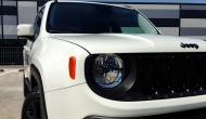 Jeep Renegade 1.6 MultiJet 120 (source - ThrottleChannel.com) 06