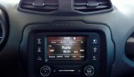 Jeep Renegade 1.6 MultiJet 120 (source - ThrottleChannel.com) 22