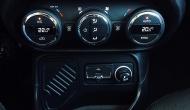 Jeep Renegade 1.6 MultiJet 120 (source - ThrottleChannel.com) 24