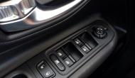 Jeep Renegade 1.6 MultiJet 120 (source - ThrottleChannel.com) 28