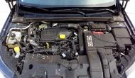 Renault Megane dCi 130 2106 (source - ThrottleChannel.com) 07