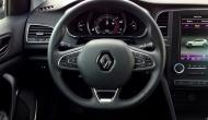 Renault Megane dCi 130 2106 (source - ThrottleChannel.com) 15