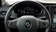 Renault Megane dCi 130 2106 (source - ThrottleChannel.com) 16