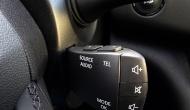 Renault Megane dCi 130 2106 (source - ThrottleChannel.com) 21