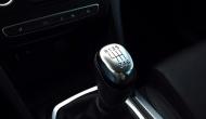 Renault Megane dCi 130 2106 (source - ThrottleChannel.com) 29