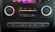 Renault Megane dCi 130 2106 (source - ThrottleChannel.com) 32