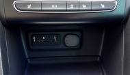 Renault Megane dCi 130 2106 (source - ThrottleChannel.com) 34