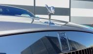 Rolls-Royce Wraith (source - ThrottleChannel.com) 06