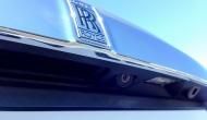 Rolls-Royce Wraith (source - ThrottleChannel.com) 09