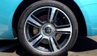 Rolls-Royce Wraith (source - ThrottleChannel.com) 11