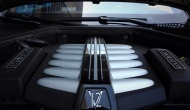 Rolls-Royce Wraith (source - ThrottleChannel.com) 13
