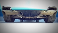 Rolls-Royce Wraith (source - ThrottleChannel.com) 14