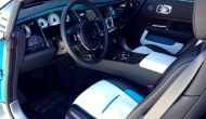 Rolls-Royce Wraith (source - ThrottleChannel.com) 20