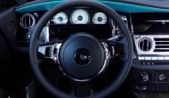 Rolls-Royce Wraith (source - ThrottleChannel.com) 24