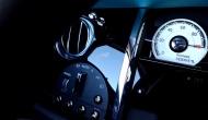 Rolls-Royce Wraith (source - ThrottleChannel.com) 27